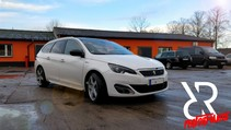 Peugeot 308 GT Tuning RR Performance.jpg