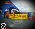 RR Performance Race at Airport.jpg