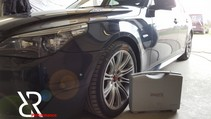 BMW 530d 235PS Insoric.jpg